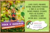 base_yogacuentos_luciernaga