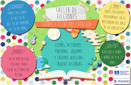 promo_biblio_lunes